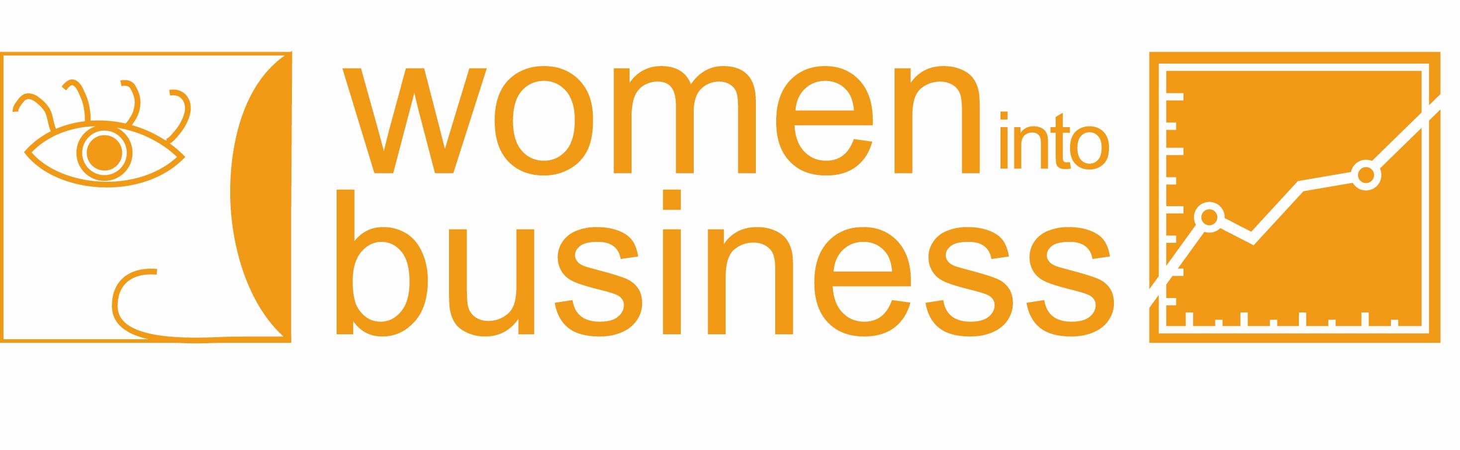 Women into Business