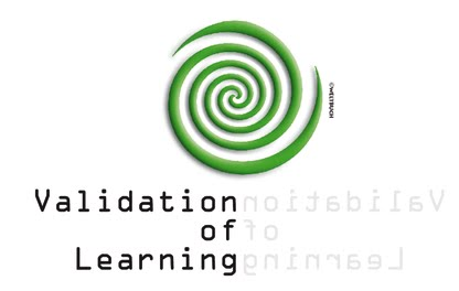 Validation of Learning